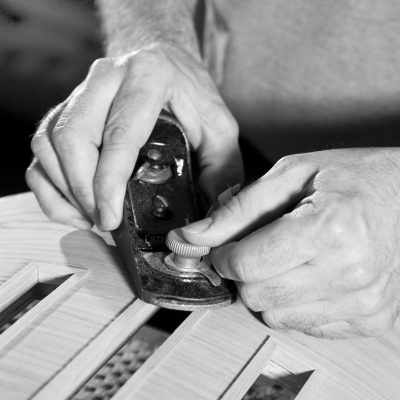 Mowlem&Co craftsmanship